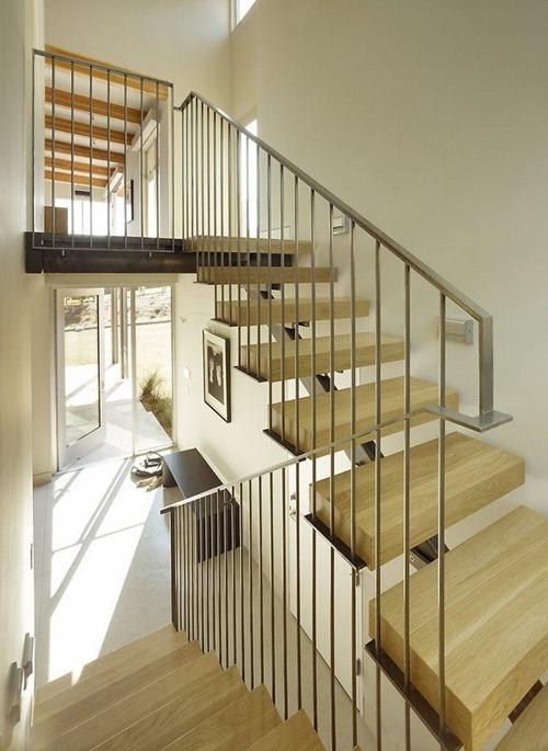 Residencia Moderna (16)
