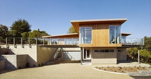 Residencia Moderna (17)