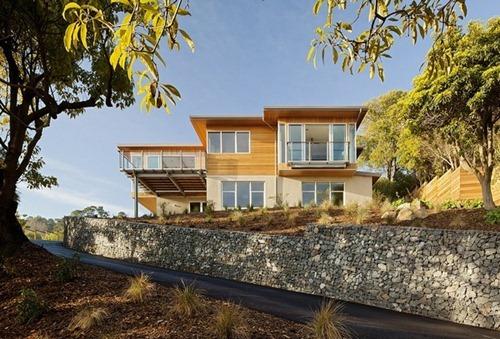 Residencia Moderna (4)