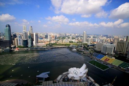 Singapore (4)