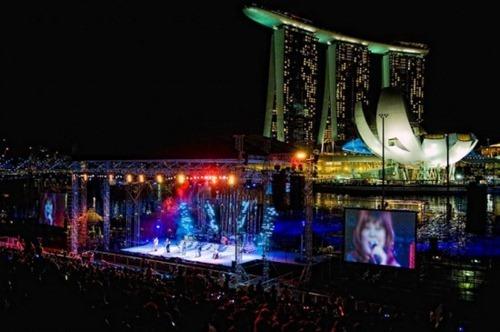 Singapore (5)