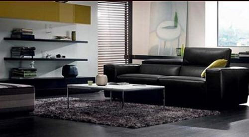 Sofapeque
