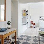 Swedish-Crib-Freshome09
