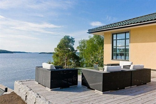 Swedish-house-Freshome19