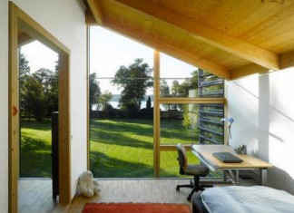 The-Nobis-House-by-Susanne-Nobis-Architect-Home