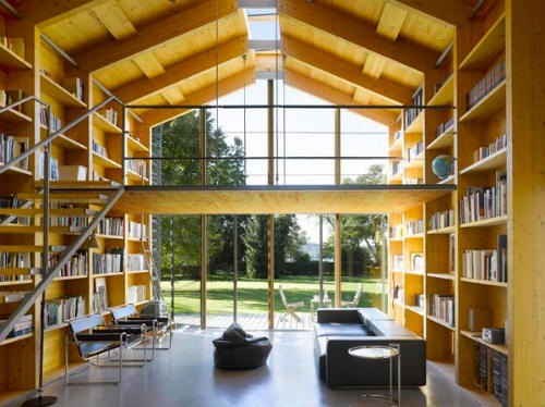The-Nobis-House-by-Susanne-Nobis-Modern-Architecture