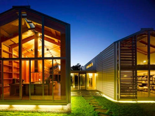 The-Nobis-House-by-Susanne-Nobis-Modern-Design