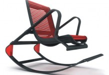 Transforming-Carbon-Armchair-by-Peter-Vardai