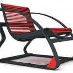 Transforming-Carbon-Armchair-by-Peter-Vardai-Armchair