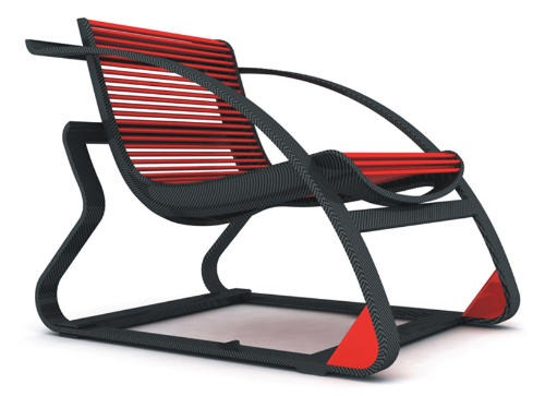 Transforming-Carbon-Armchair-by-Peter-Vardai-Armchair