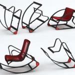 Transforming-Carbon-Armchair-by-Peter-Vardai-Modular-Design