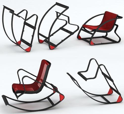 Transforming-Carbon-Armchair-by-Peter-Vardai-Modular-Design
