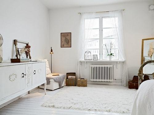 apartment-Freshome11