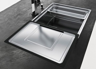 centinox-kitchen-sink-franke-new-2011