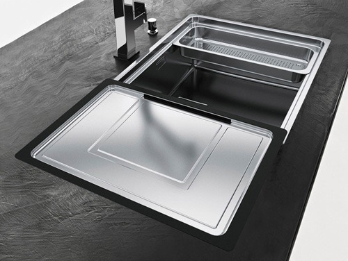 centinox-kitchen-sink-franke-new-2011