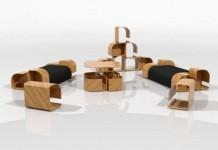 convertible-modular-kitchen-furniture-1