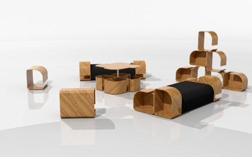 convertible-modular-kitchen-furniture-2