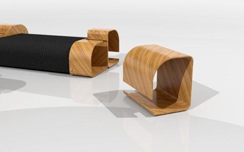convertible-modular-kitchen-furniture-4