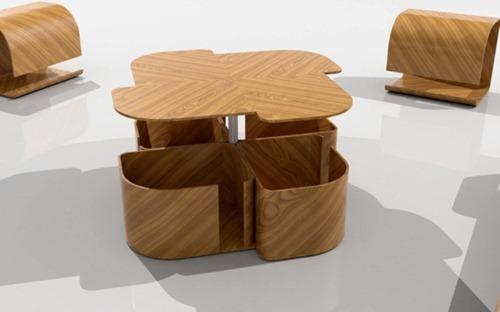 convertible-modular-kitchen-furniture-5
