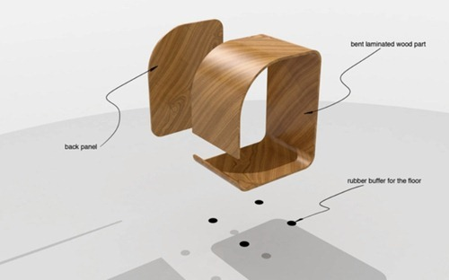 convertible-modular-kitchen-furniture-6