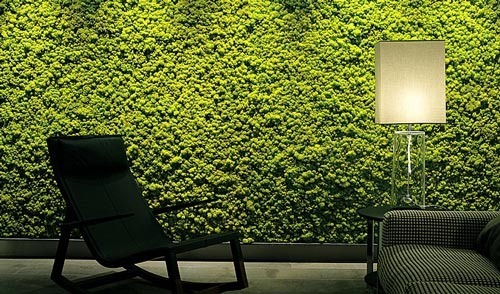 Jardines Verticales Monamour Green Design jardines verticales 1
