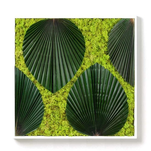 Jardines Verticales Monamour Green Design jardines verticales 3