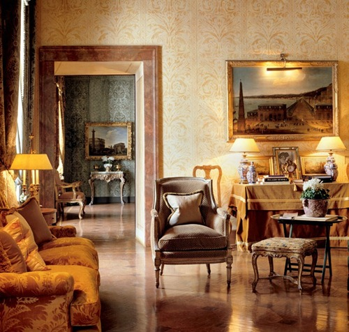 luxury-apartment-1