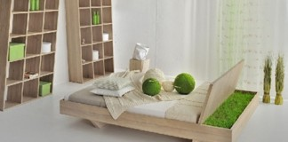 minimalist-bed-with-a-tray-area-1