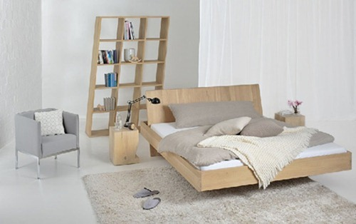 minimalist-bed-with-a-tray-area-3
