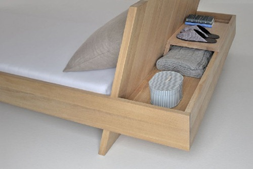 minimalist-bed-with-a-tray-area-4