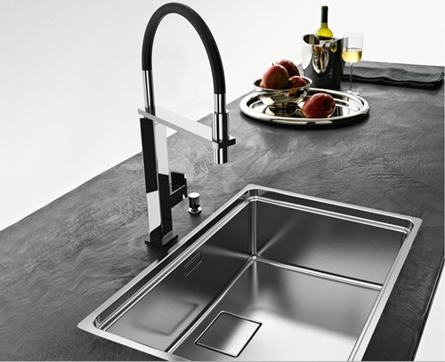modern-kitchen-sink-new-2011