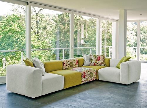 modern-retro-sofas-sophisticated-living-2
