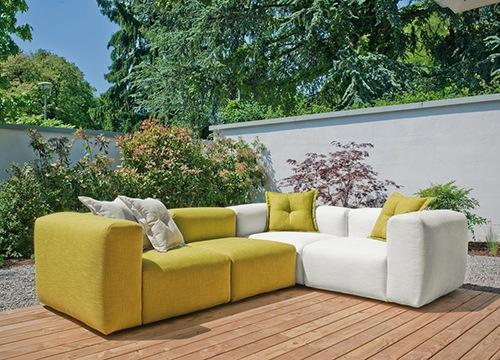 modern-retro-sofas-sophisticated-living-3