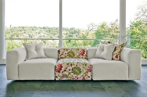 modern-retro-sofas-sophisticated-living-6
