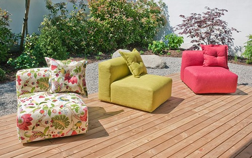 modern-retro-sofas-sophisticated-living-7