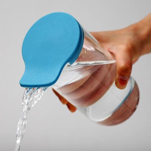 trastes para agua (1)