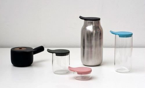 trastes para agua (2)