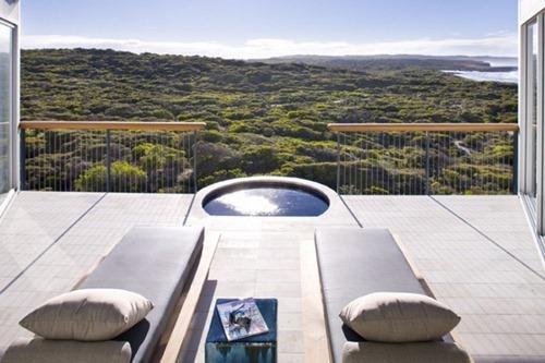 11b-osprey-pavilion-terrace-e1277457282951