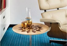 2011-herman-miller-ash-table-1