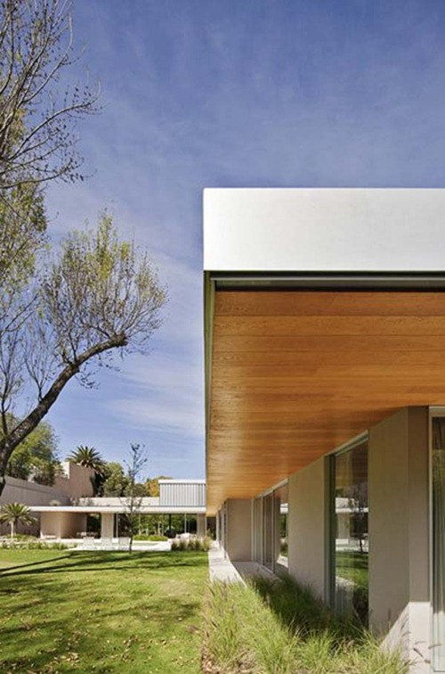 AA-House-by-Parque-Humano-5