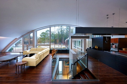 Arc-House-8