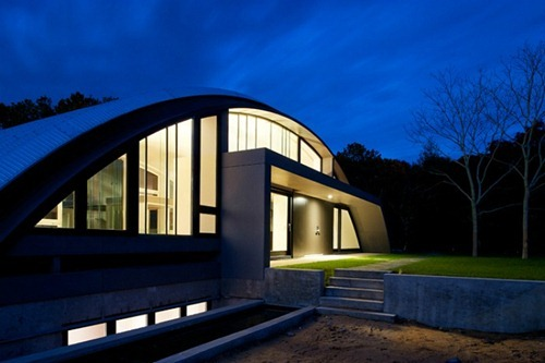 Arc-House-Maziar-Behrooz-3