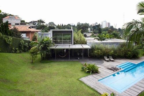 Architect-Pedro (1)