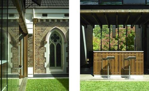 Brookes_Street_House_Brisbane_Australia_James_Russell_Architect_CM01