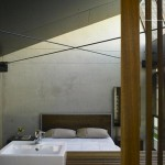 Brookes_Street_House_Brisbane_Australia_James_Russell_Architect_CM2
