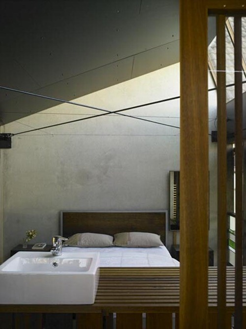 Brookes_Street_House_Brisbane_Australia_James_Russell_Architect_CM2