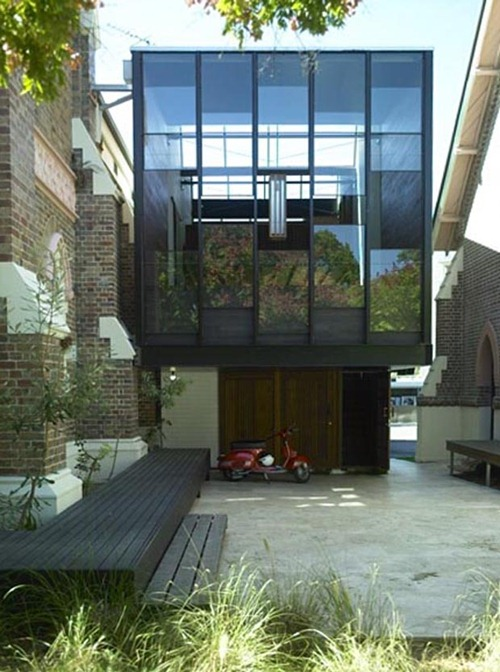 Brookes_Street_House_Brisbane_Australia_James_Russell_Architect_CM01