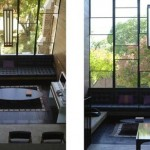 Brookes_Street_House_Brisbane_Australia_James_Russell_Architect_CM6