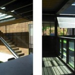 Brookes_Street_House_Brisbane_Australia_James_Russell_Architect_CM8