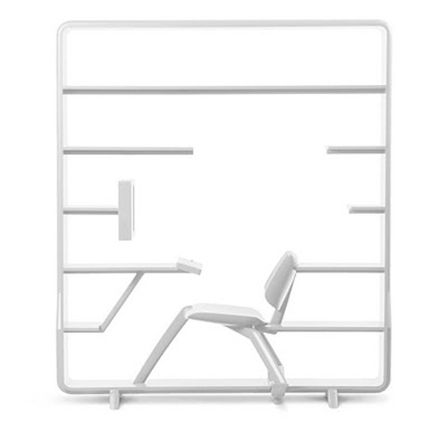 Cabinet_Chair_1